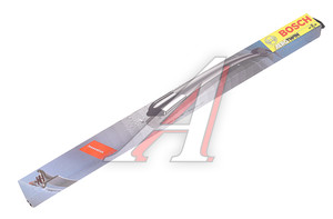 Щетка стеклоочистителя RENAULT Scenic 2,Grand Scenic 650/550мм комплект Aerotwin BOSCH 3397118957