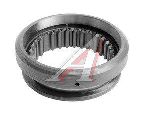 Муфта КПП ВАЗ-21074 синхронизатора АвтоВАЗ 2107-1701176А, 21070170117600, 2107-1701176