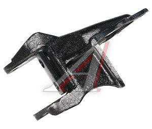 Кронштейн УРАЛ рессоры передней левый (ОАО АЗ УРАЛ) 4320-2902443-01