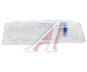 Шприц пластмассовый 150/160мл Л1781