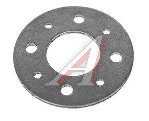 Проставка ВАЗ-2101 диска тормозного 2101-310301*