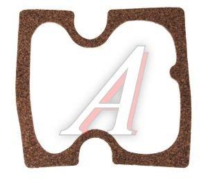 Прокладка КАМАЗ крышки клапанной пробка АВТОПРОКЛАДКА 740.1003270П, 740.1003270