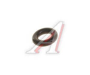 Кольцо уплотнительное CHEVROLET Lacetti (03-),Nubira (97-) под форсунку нижнее OE 17108225