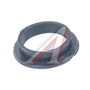 Втулка КАМАЗ пальца толкателя ГЦС 5320-1602573