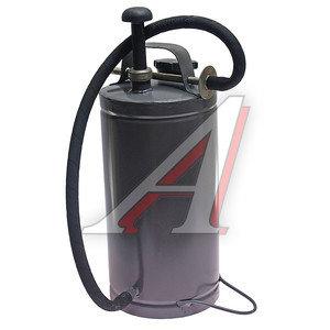 Нагнетатель масла (маслораздатчик) ручной с емкостью 6л, 80см/ход, переносной Суджанский ЗТА 54.49.23.000-01, 10534