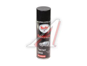Антикор для наружных поверхностей с цинком аэрозоль 0.5л Body Safe TECTYL TECTYL, VE20026