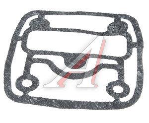 Прокладка головки блока КАМАЗ компрессора паронит 53205-3509043