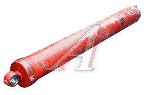 Цилиндр МАЗ-9506 подъема платформы (4 секционный) односторонний ГИДРОМАШ № 9506-8603510-010, 9506-8603510-10