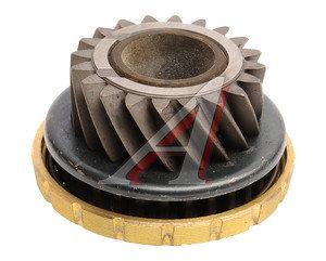 Ремкомплект ВАЗ-21074 КПП 5-передачи 2107-1701176*РК, 2107-1701176