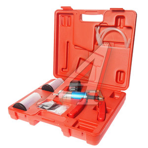 Приспособление для проверки давления и герметичности JTC JTC-1245