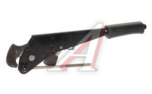 Рычаг стояночного тормоза ВАЗ-1118 Калина ЗКС 1118-3508010, 111803508010, 11180-3508010-00