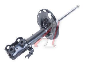 Амортизатор TOYOTA Rav 4 (05-) передний левый газовый KAYABA 339032, 48520-80074/48520-80071//48520-80072