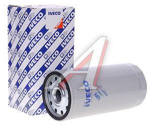 Фильтр масляный IVECO OE 2992544, OC474