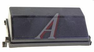 Крышка блока монтажного ВАЗ-2108-09,М-2141 2108-3722021