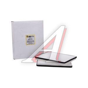 Фильтр воздушный JCB 3CX,4CX кондиционера LP LPF8191, CU22172/332/F8191, 30/926362
