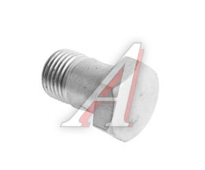 Болт ВАЗ-2110,2123 шланга ГУР 2123-3408144-00, 21230340814400, 2123-3408144