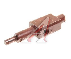 Клапан КС-3577 обратно управляемый КС-3577.84.700