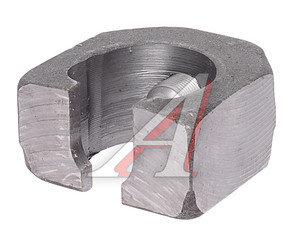 Съемник сошек (ВАЗ-2101-2107) (литой) 13431