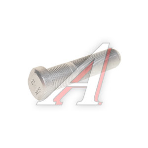 Шпилька колеса MERCEDES Actros (M22х1.5х91) DIESEL TECHNIC 440205, 05530