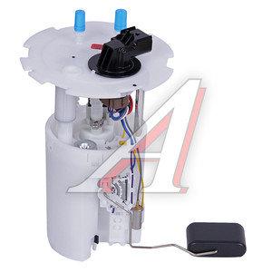 Насос топливный CHEVROLET Aveo (06-) (1.4 DOHC) OE 95949345