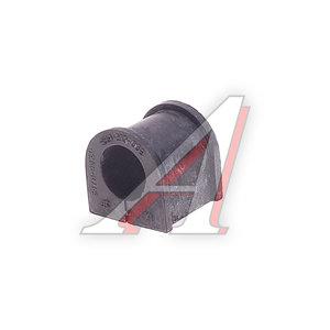 Втулка стабилизатора HYUNDAI Porter переднего (117-031) GEUN YOUNG 54711-43160