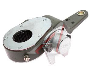 Рычаг тормоза регулировочный НЕФАЗ-5299 задний левый МОМ 2393-971