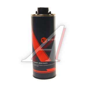 Антикор для наружных поверхностей 1л BodySafe VANGER VANGER