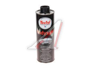 Антикор для наружных поверхностей 1л Body Safe TECTYL TECTYL, VE20050