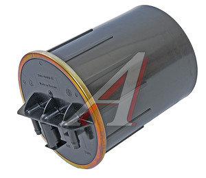 Адсорбер ВАЗ-2110 Евро-3 (Курск) 21103-1164010-02, 21103-1164010-01