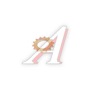 Ремкомплект суппорта KNORR SB5,SB6,SB7 (звездочка натяжного механизма) TTT 13505, CKSK111/13505/1850/6084522/S300406