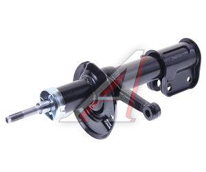 Стойка телескопическая ВАЗ-1119 левая СААЗ 1119-2905003, 1119-2905403-03, 11190-2905003-00