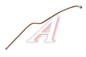 Трубка УРАЛ подачи топлива (ОАО АЗ УРАЛ) 4320Я2-1015646