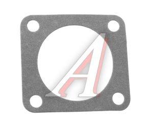 Прокладка ЗИЛ-5301,МТЗ корпуса термостата темпсил 0.8 НД 50-1306026