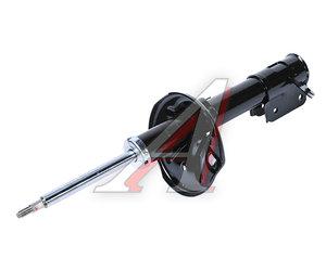 Амортизатор HYUNDAI Santa Fe (00-06) передний правый газовый MANDO EX5466026100, 339748, 54660-26100/54660-26300/54660-26200