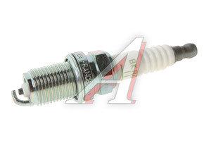 Свеча зажигания NGK 2756, BKR6E11