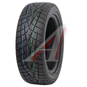 Покрышка TOYO Proxes R1R 205/55 R16, TS00141