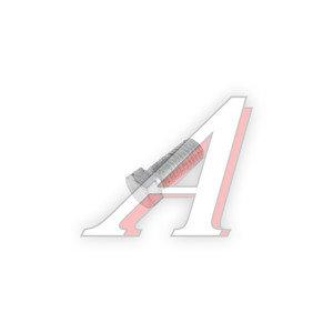 Болт М10х1.5х22 крепления лебедки ЗИЛ-131 РААЗ 201496-П 29