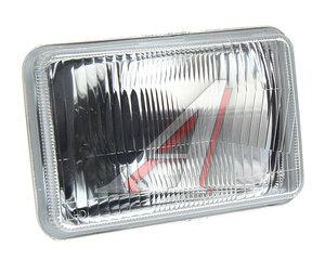 Оптика КАМАЗ-4308 ближний свет DEPO 100-1101N-LD, 0301709101