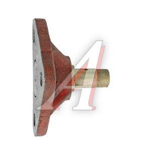 Фланец МАЗ подводящий клапана НШ ОАО МАЗ 5549-8609254, 55498609254