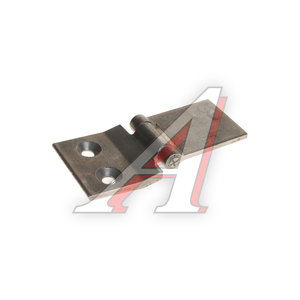 Петля ВАЗ-2101-07 двери нижняя 2101-6106030