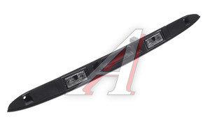 Ручка BMW X5 (E53) двери багажника OE 51137170676, 51137061247
