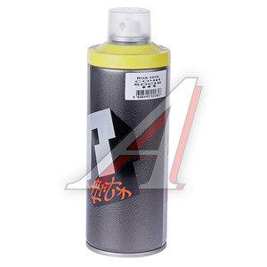 Краска для граффити Сочи 520мл RUSH ART RUSH ART RUA-1016, RUA-1016,
