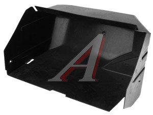 Корпус ВАЗ-2107 ящика вещевого 2107-5303014