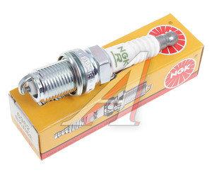 Свеча зажигания NGK 6962, BKR6E