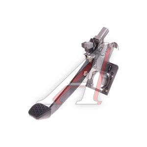 Педаль тормоза SSANGYONG Actyon (10-) (М/Т) OE 4880034001