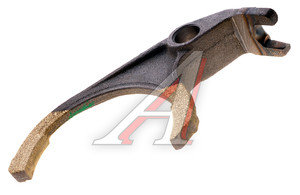 Вилка КПП ВАЗ-2108 1,2-й передач АвтоВАЗ 2108-1702024, 21080170202400
