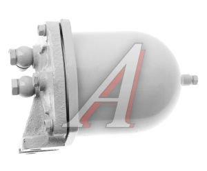 Фильтр топливный ЯМЗ грубой очистки (7511,840) в сборе АВТОДИЗЕЛЬ 840.1105010