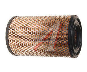 Фильтр воздушный ISUZU CLEAN FILTERS SB3105, LX609/MA1043/1908234