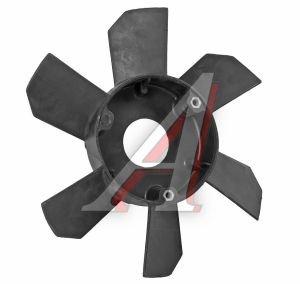 Вентилятор ГАЗ-2410 24-1308010