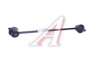 Стойка стабилизатора CHEVROLET Lacetti переднего правая OE 96403100